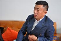 蒋丹平:卡威汽车明年将推多款新产品