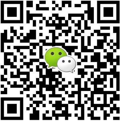 北京骏驰亨通国际贸易有限公司