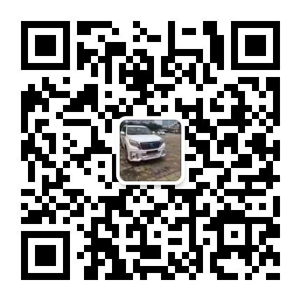 851796209815429770.jpg