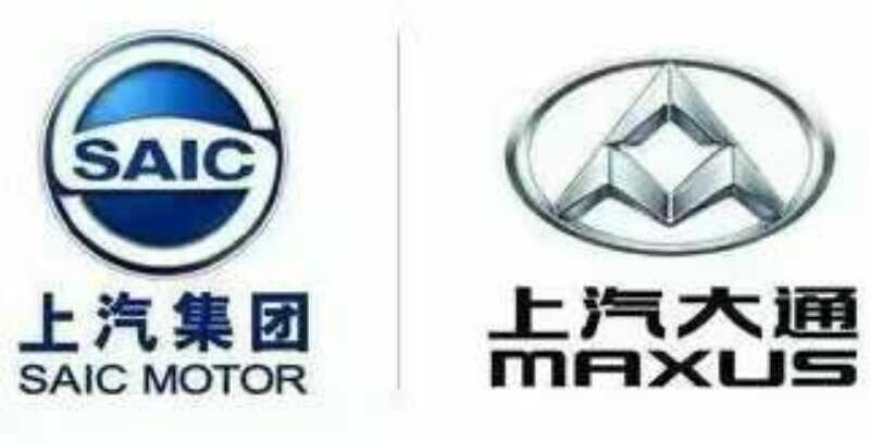 大庆天俊伟业汽车销售服务有限公司