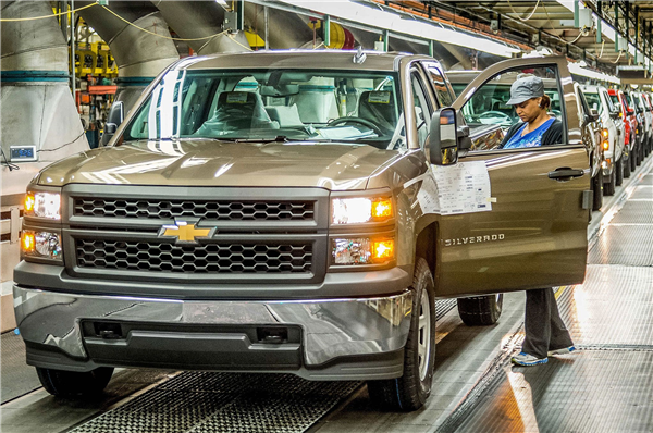 2015-chevrolet-silverado-fort-wayne-assembly.png