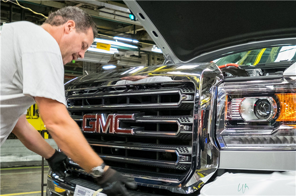 2015-gmc-sierra-2500hd-grille-flint-assembly.png