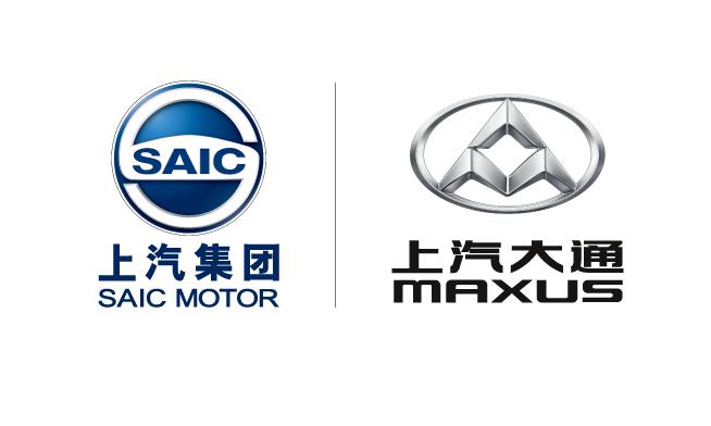 贵州兴新田庆达汽车销售服务有限公司