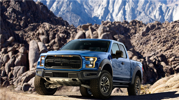 Ford-150-raptor-image-car.png
