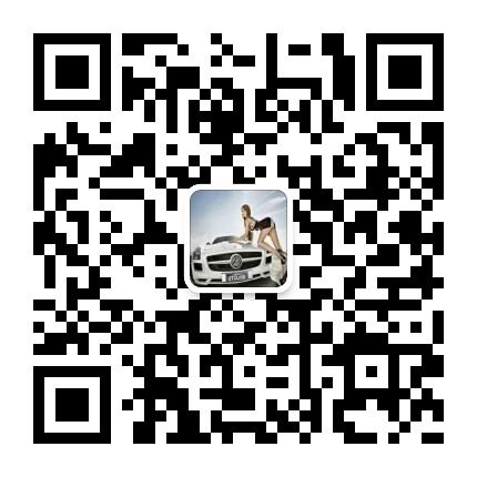 101553014b34eeb0239642.jpg
