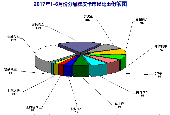 13103319b55be6fddb6412.png