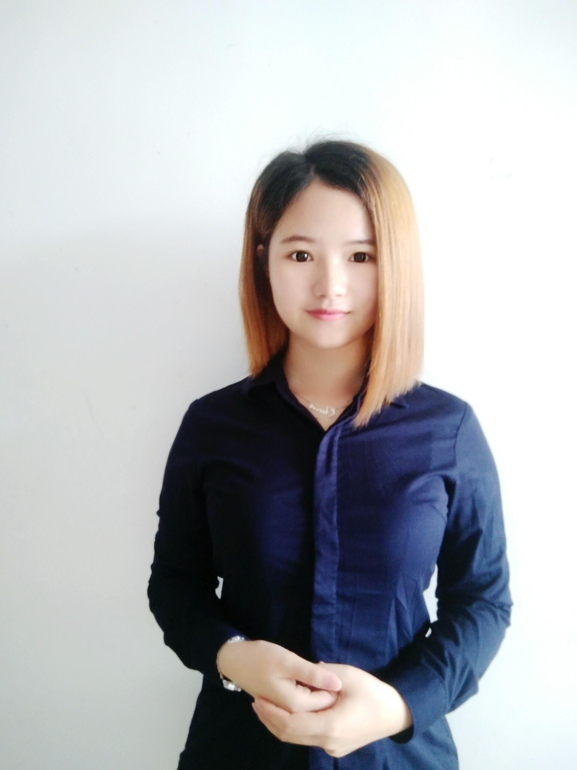 淮南中化国际�_周长娣