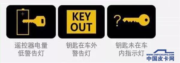 QQ鍥剧墖20170809164045.png
