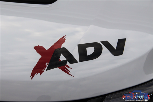 2017-Chevrolet-Colorado-X-ADV-04.png