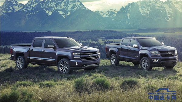 2018-chevrolet-colorado-and-silverado-centennial-editions.png