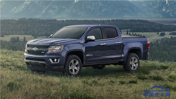 2018-chevrolet-colorado-centennial-edition (1).png