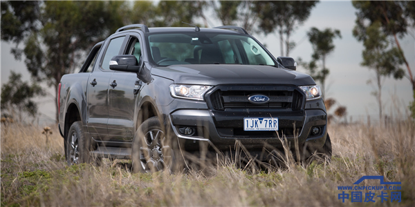 2017-ford-ranger-fx4-dual-cab-ute-57.png