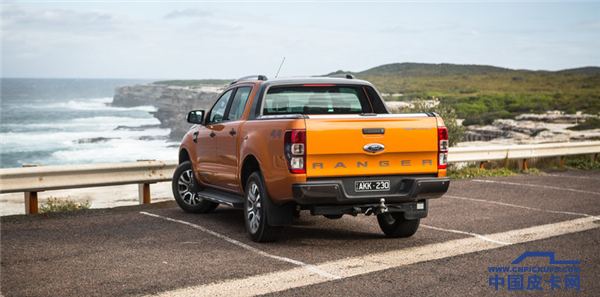2017-Ford-Ranger-Wildtrak-34.png