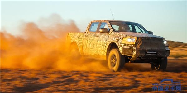 Ford-Ranger-Raptor-2.png