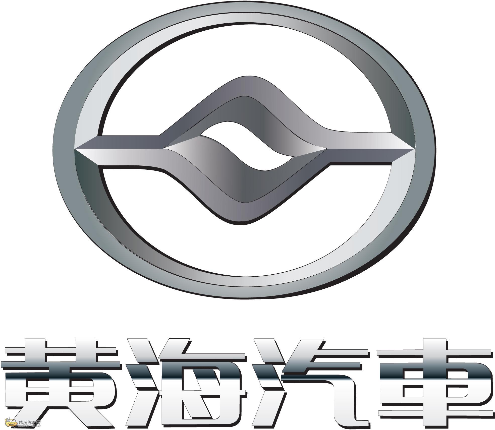 涿州市天鑫贸易信息咨询服务有限公司