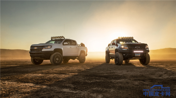 2017-sema-chevrolet-colorado-zr2-race-development-001-1.png