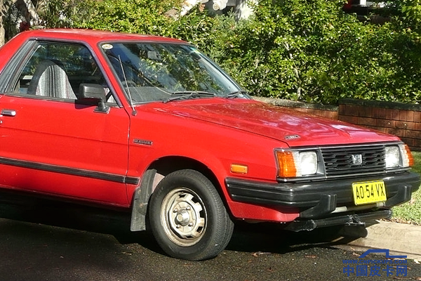 1280px-1989_Subaru_Brumby_utility_(2010-05-19)_02_.png