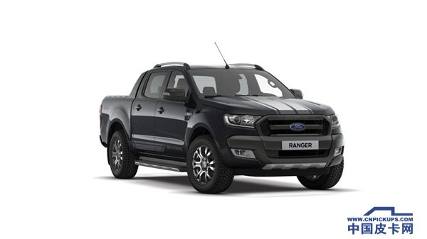 Ford-Ranger-WildTrak-Jet-Black_1.png