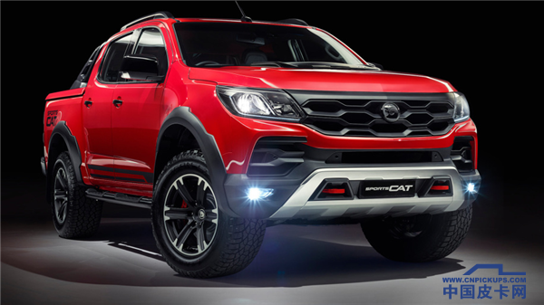 holden-colorado-sportscat-by-hsv-001-1.png