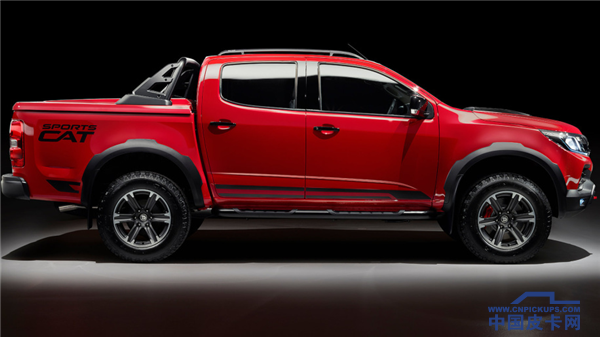 holden-colorado-sportscat-by-hsv-005-1.png