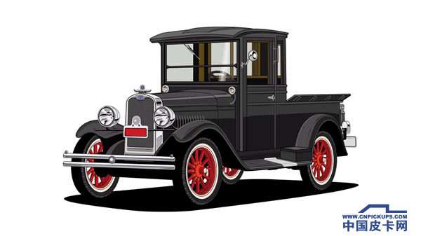1929 international series ld.png