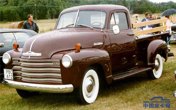 1952_Chevrolet_Pickup_PBC612.png