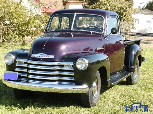 1948 Chevrolet Thriftmaster Stock.png