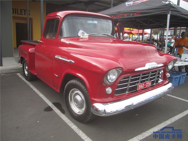 1956 Chevrolet 3100.png