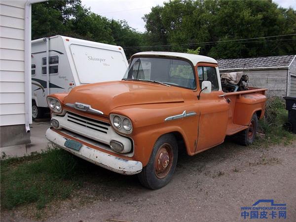 1958 Chevrolet Apache.png