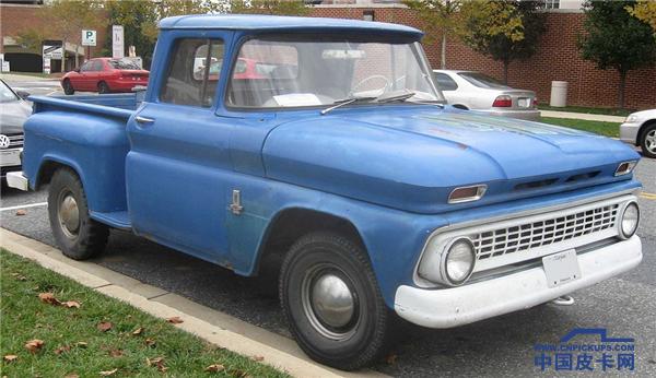 1963 Chevrolet stepside.png