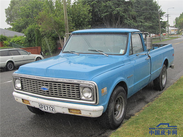 1971_Chevrolet_C-20_Custom.png