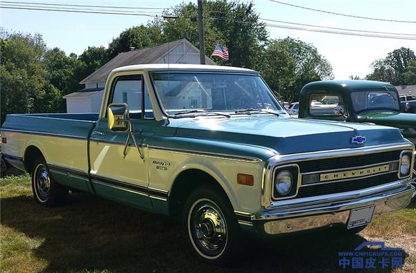 1970_Chevrolet_C10_Fleetside.png