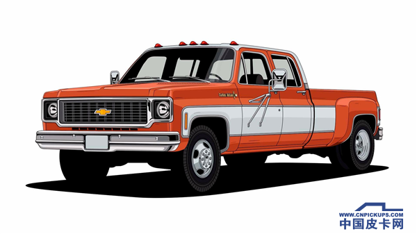 1973 C30 One-Ton Dually.png