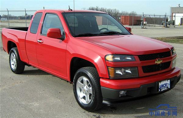 2006 Chevrolet Colorado.png