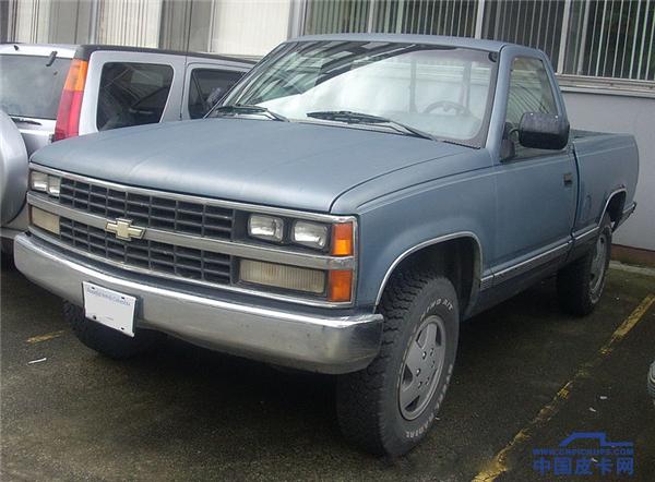 1988C1989 Chevrolet CK regular cab.png