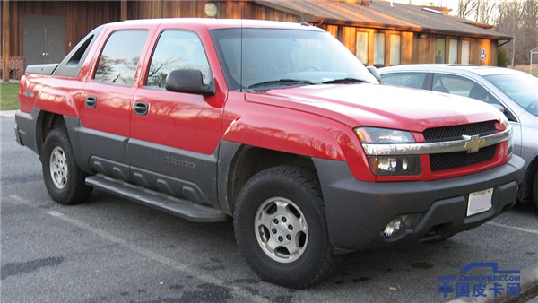 2002-2006 Chevrolet Avalanche.png