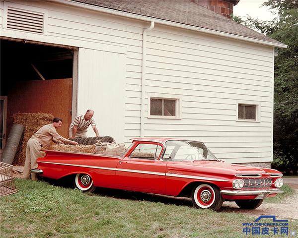 1958 Chevrolet El Camino.png