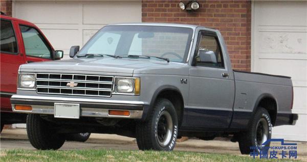 1982C1990 Chevrolet S-10 single cab.png