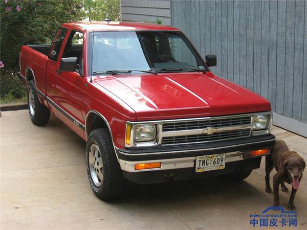 1991-1994 Chevrolet S-10 Tahoe 4x4.png