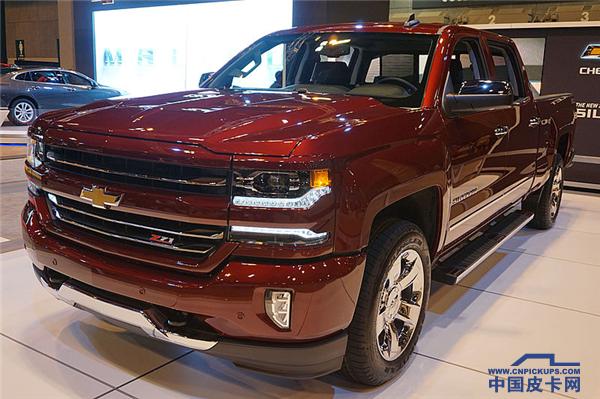 2016_Chevrolet_Silverado.png