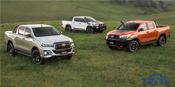 toyota-hilux-rugged-rugged-x-rogue-36758_hr.png