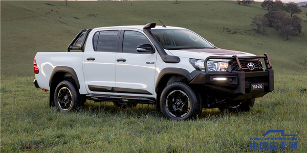 toyota-hilux-rugged-rugged-x-rogue-36760_hr.png