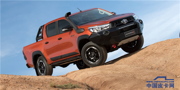toyota-hilux-rugged-rugged-x-rogue-36764_hr.png