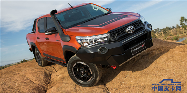toyota-hilux-rugged-rugged-x-rogue-36765_hr.png