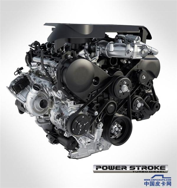 Ford-3.0-liter-PowerStroke-V6.png