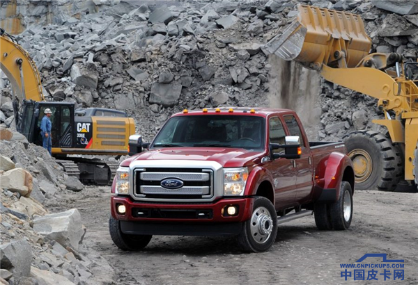 2015-FORD-SUPER-DUTY_f350_mining-900x615.png