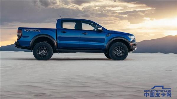 2019-ford-ranger-raptor.png