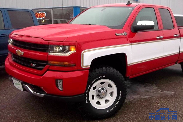 chevrolet-silverado-big-10-cheyenne-conversion (7)_.png