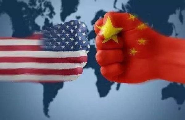中美贸易战,中美贸易战,国产皮卡