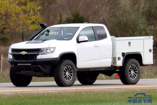 chevy-colorado-zr2-utility-spy-photos_.png
